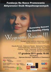 plakat_WYGRAJMY_RAZEM_2011-724x1024