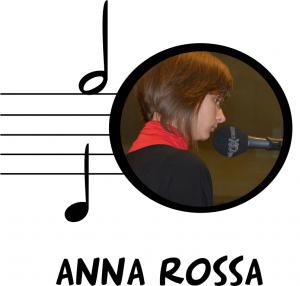 Anna Rossa nutki