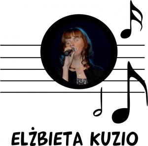 Elżbieta Kuzio nutki