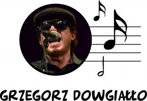 Grzegorz Dowgiałło nutki