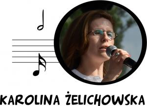Karolina Żelichowska nutki