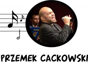 Przemek Cackowski nutki