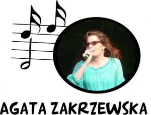 Agata Zakrzewska Nutka