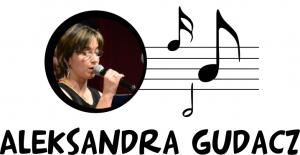 Aleksandra Gudacz