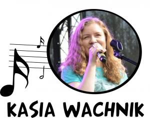 Kasia Wachnik Nutka