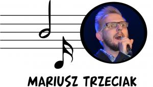 Mariusz Trzeciak nutki