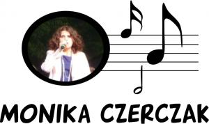 Monika Czerczak nutki