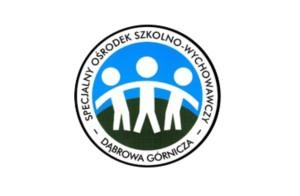 SOSW logo