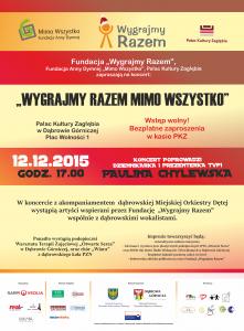 koncert WRMW2015 WWW