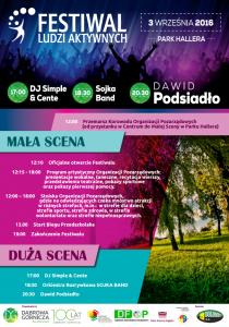 festiwal-ludzi-aktywnych-2016