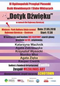 DD2018 - plakat