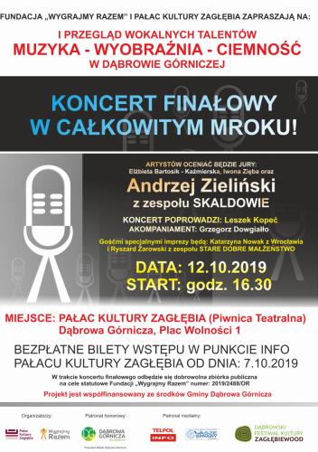 MWC PLAKAT FINAŁ