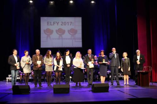 ELFY 2017