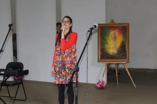 Eliana Przybylska