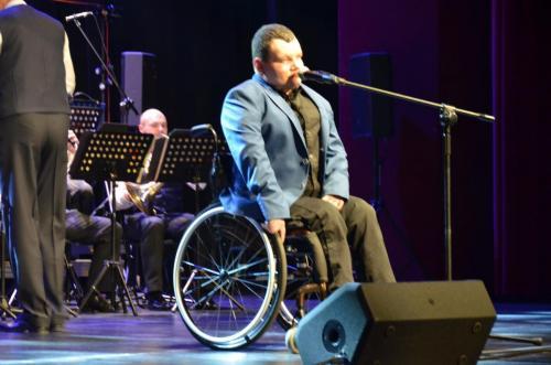 Krzysztof Szymaszek