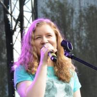 Kasia Wachnik