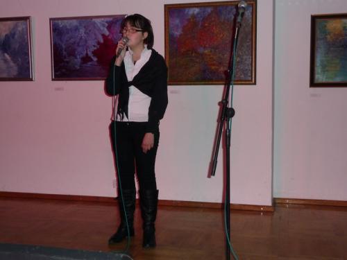 Milena Wiśniewska