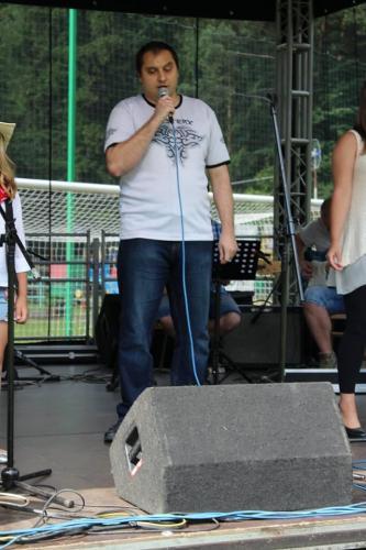 Dariusz Marchewka