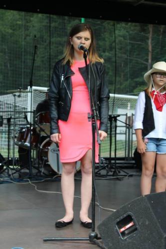 Paulina Fąfera