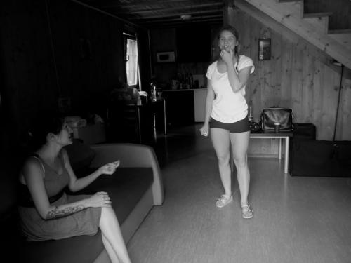 Indywidualne lekcje wokalu