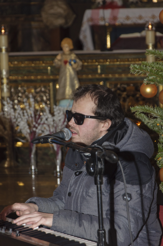 Grzegorz Dowgiałło